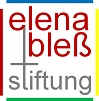 Elena-Bless-Stiftung